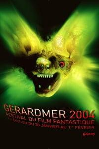 affiche festival film fantastique gerardmer 2004.jpg