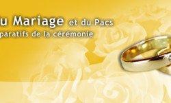Salon du mariage Metz 2014 parc des expositions Metz Lorraine