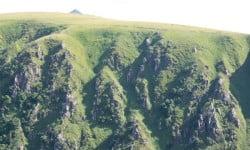Hohneck, tourisme dans les Hautes-Vosges