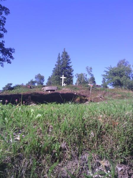 site historique Alsace