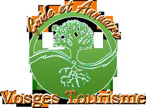 guide vacances tourisme Alsace Lorraine