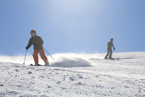 va t-il neiger cet hiver 2015-2016