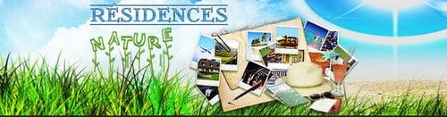 annuaire sites de voyage
