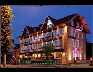 hotel des bains.png