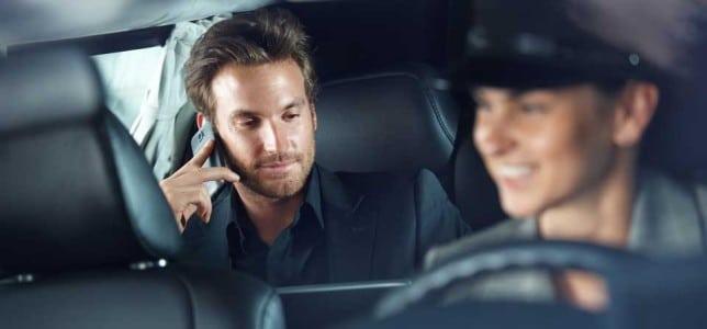 location limousine voiture grand luxe avec chauffeur priv. Black Bedroom Furniture Sets. Home Design Ideas