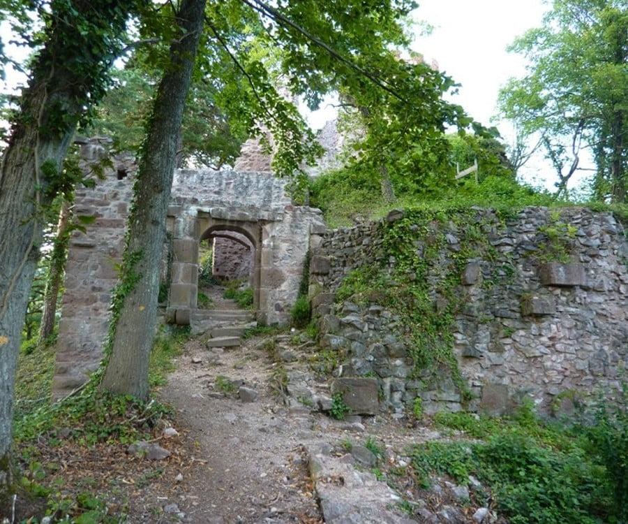 chateau haut ribeaupierre.jpg