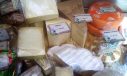 fromager Epinal