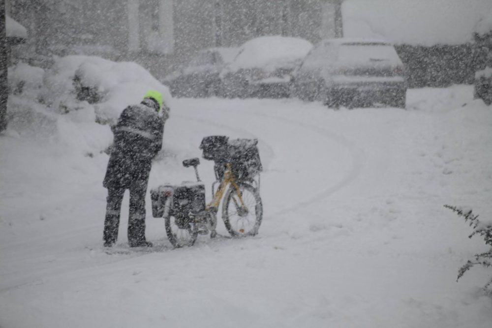 previsions du temps hiver 2017