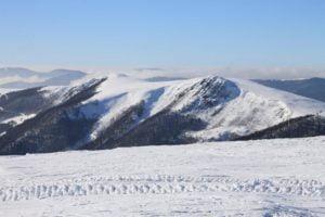 haut-de-la-station-de-ski-la-bresse-hohneck