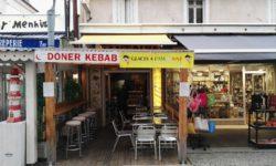 antalya kebab gerardmer.jpg