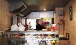 restaurant turc gerardmer