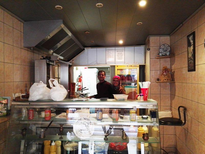 restaurant specialites turques.jpg