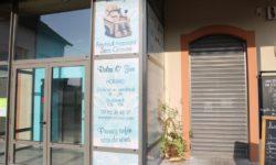 Relax O'Zen centre de remise en forme Remiremont