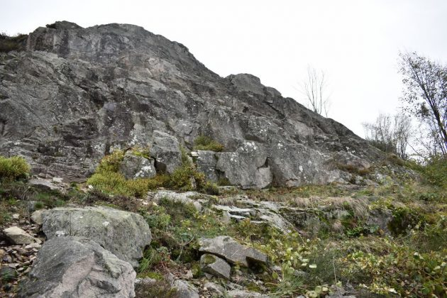 site escalade la bresse les roches beuty