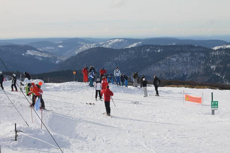 ski kastelberg