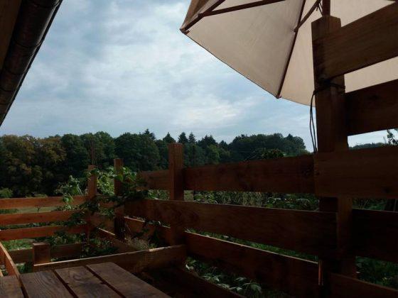 terrasse vergers epona